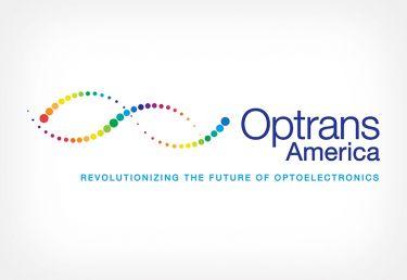 Optrans America Identity