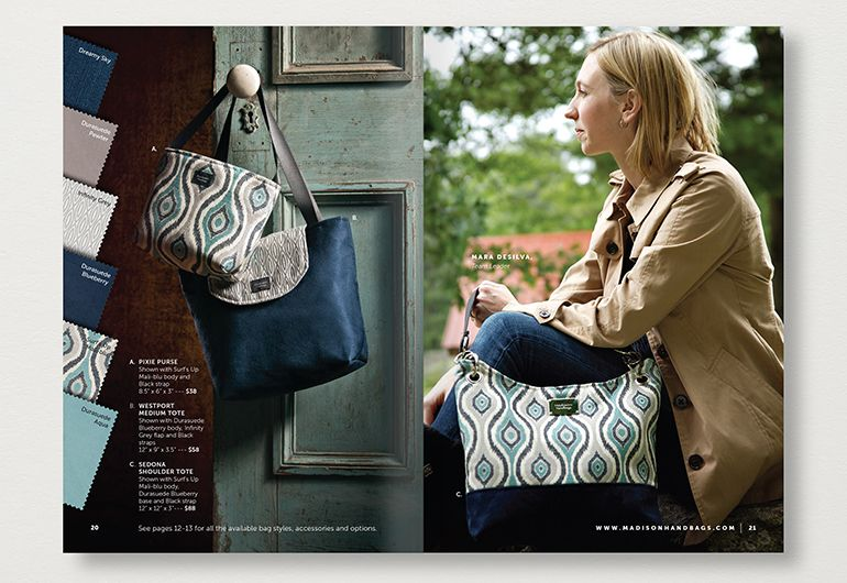 2kDesign_Collateral_MadisonHandbags_Catalogfall2012_9_770x530.jpg