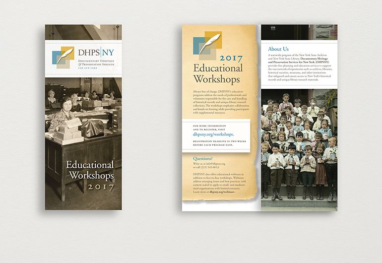 2kDesign_Collateral_DHPSNY_Workshops_2017_1_770x530.jpg