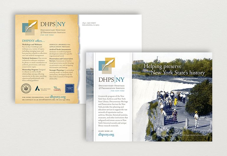 2kDesign_Collateral_DHPSNY_Postcard_5_770x530.jpg