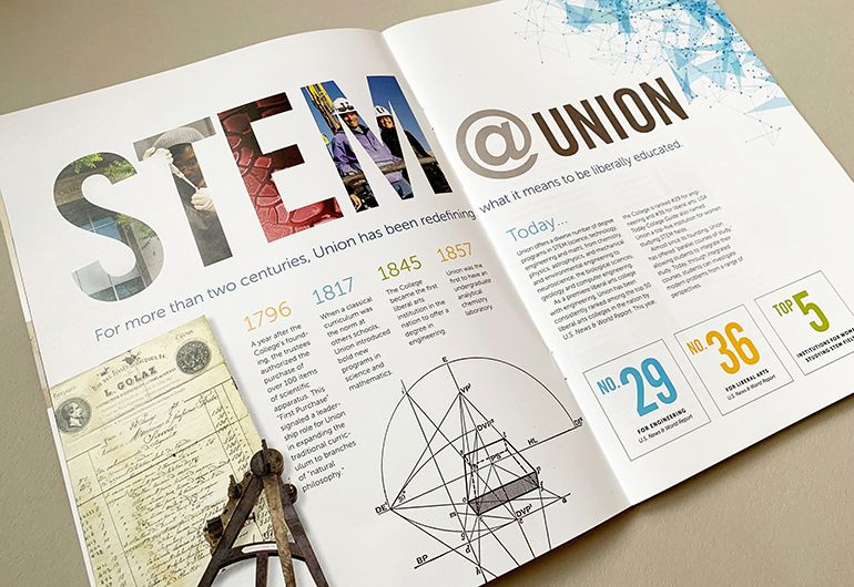 2kDesign_Collateral_UnionCollege_STEMbrochure_Preview_770x530.jpg