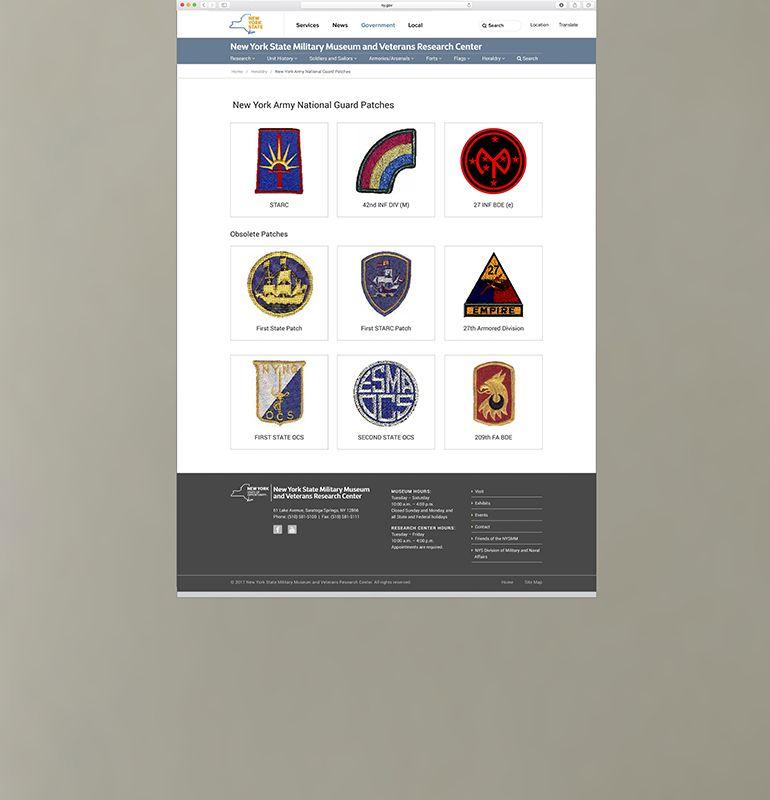 2kDesign_Web_NYSMilitaryMuseum_Screens_10_770x800.jpg