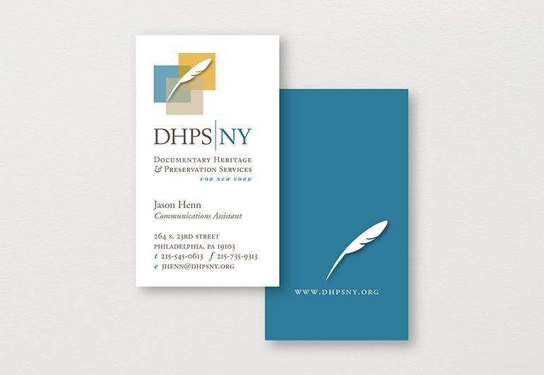 2kDesign_Identity_DHPSNY_Business_card_770x530.jpg