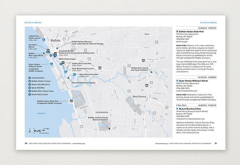 2kDesign_Collateral_ErieCanalway_WaterTrailGuidebook_6_770x530.jpg