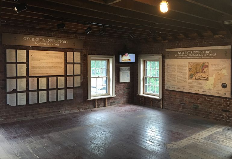 2kDesign_Exhibit_UlsterCounty_PersenHouse_2_770x530.jpg