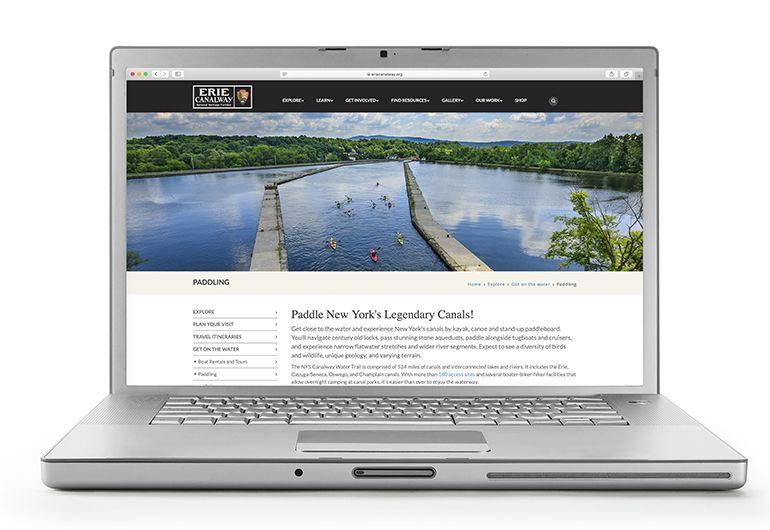 2kDesign_Web_ErieCanalway_computer_4_770x530.jpg