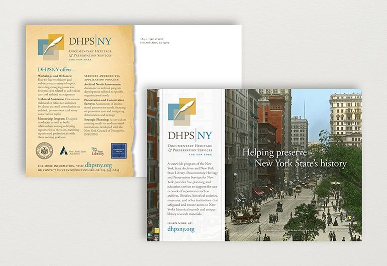 2kDesign_Collateral_DHPSNY_Postcard_4_770x530.jpg