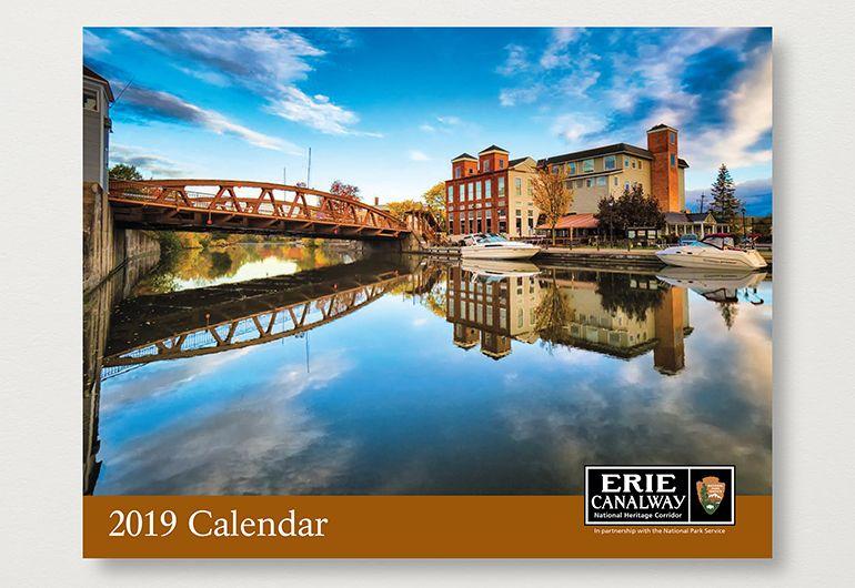 2kDesign_Collateral_ErieCanalway_Calendar2019_1_770x530.jpg