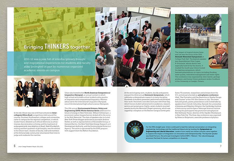 2kDesign_Annual_Report_UnionCollege_PresReport11-12_4_770x530.jpg