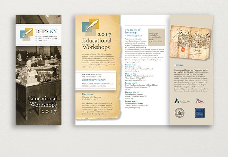 2kDesign_Collateral_DHPSNY_Workshops_2017_2_770x530.jpg