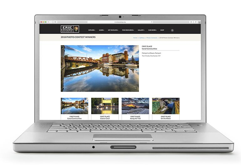 2kDesign_Web_ErieCanalway_computer_12_770x530.jpg