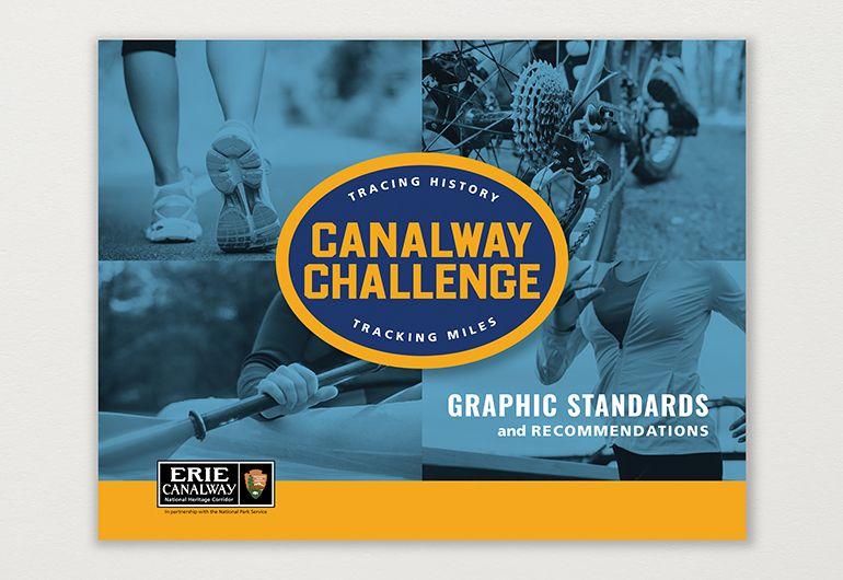 2kDesign_Identity_ErieCanalway_CanalwayChallenge_Logo_2_770x530.jpg