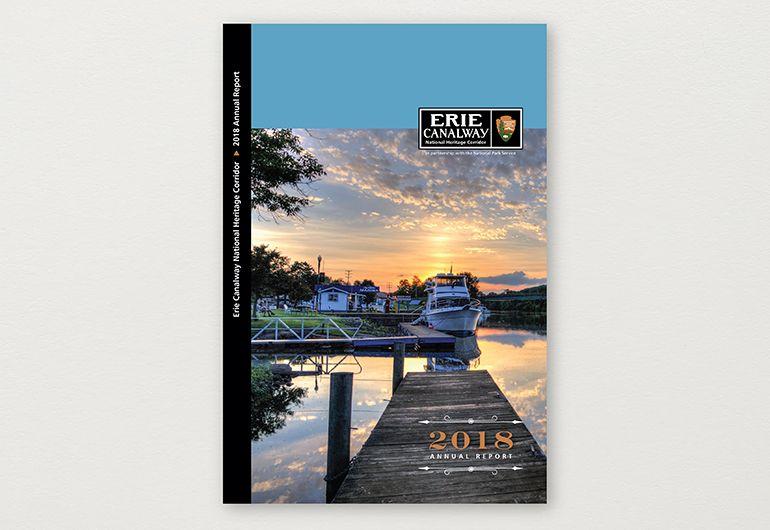 2kDesign_AnnualReport_ErieCanalway_2018_1_770x530.jpg