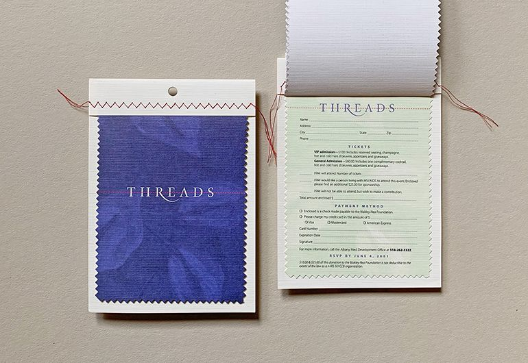 2kDesign_Invite_AlbanyMed_Threads_4_770x530.jpg