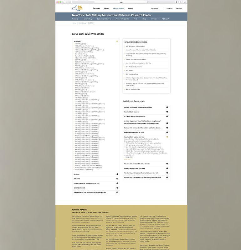 2kDesign_Web_NYSMilitaryMuseum_Screens_3_770x800.jpg