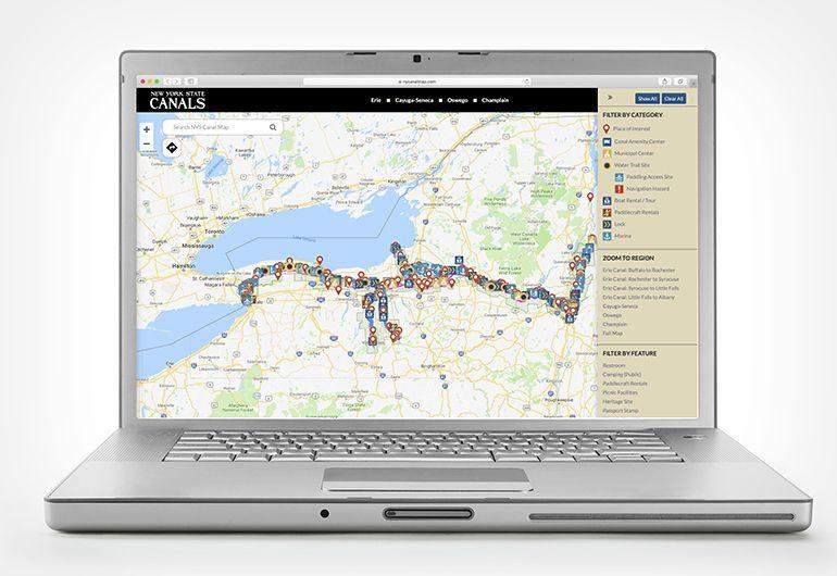 2kDesign_Web_ErieCanalway_computer_Map1_770x530.jpg