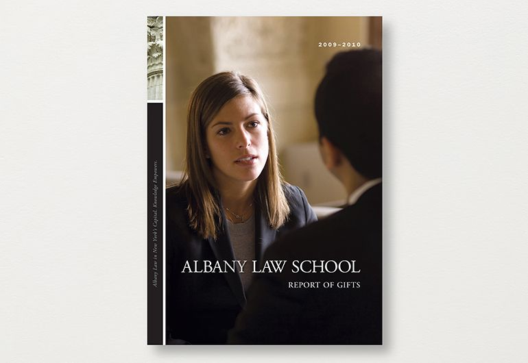 2kDesign_AnnualReports_AlbanyLawSchool_Donor_Report_1_770x530.jpg