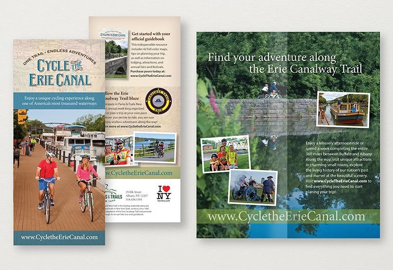 2kDesign_Collateral_PTNY_CycletheErieCanal_Brochure_1_770x530.jpg