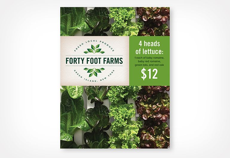2kDesign_Identity_FortyFootFarms_sign_770x530.jpg