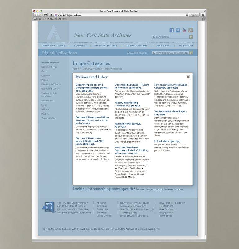 2kDesign_Web_NYSArchives_Screens_3_770x800.jpg