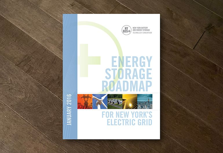 2kDesign_Collateral_NYBEST_EnergyStorage_1_770x530.jpg