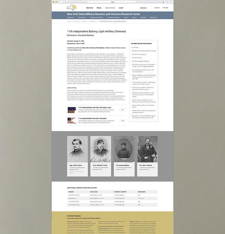 2kDesign_Web_NYSMilitaryMuseum_Screens_4_770x800.jpg