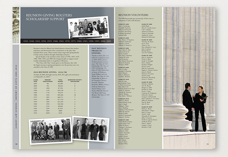 2kDesign_AnnualReports_AlbanyLawSchool_Donor_Report_4_770x530.jpg