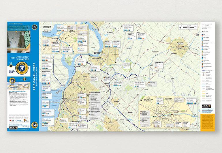 2kDesign_Collateral_ErieCanalway_WaterTrailMapSet_3_770x530.jpg