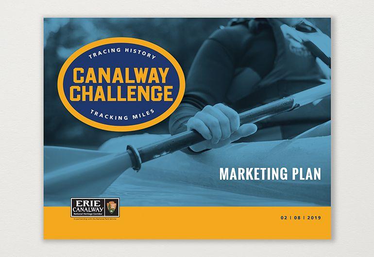 2kDesign_Identity_ErieCanalway_CanalwayChallenge_MarketPlan_1_770x530.jpg