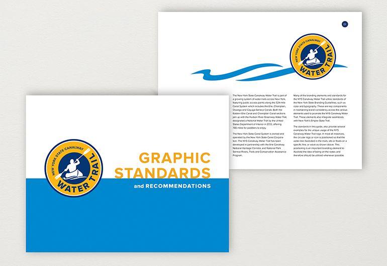 2kDesign_Identity_ErieCanalway_NYSWaterTrailStandards_1_770x530.jpg