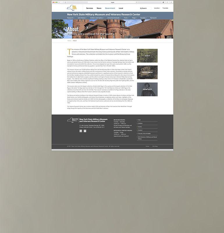 2kDesign_Web_NYSMilitaryMuseum_Screens_11_770x800.jpg