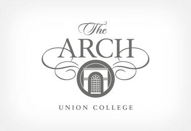 The Arch Identity