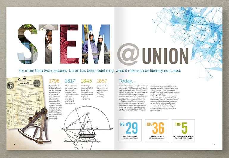 2kDesign_Collateral_UnionCollege_STEMbrochure_2_770x530.jpg