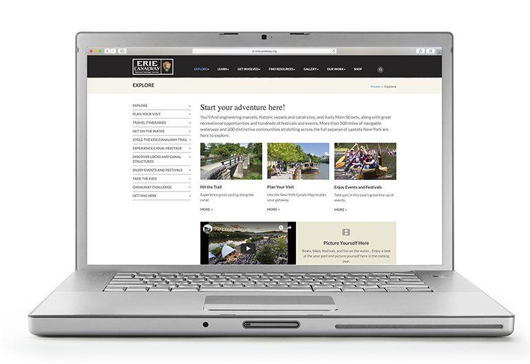 2kDesign_Web_ErieCanalway_computer_3_770x530.jpg