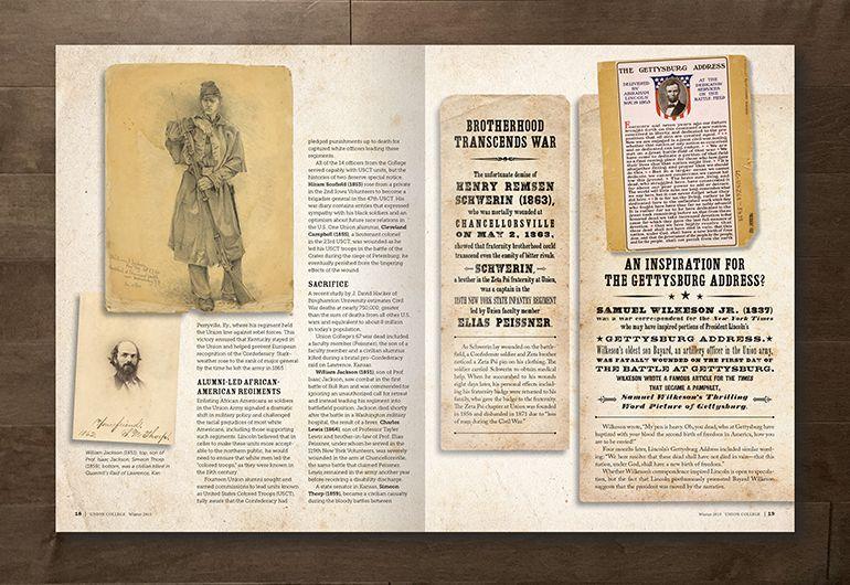 2kDesign_Exhibit_UnionCollege_CivilWarExhibit_Magazine_5_770x530.jpg