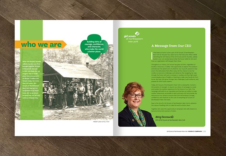 2kDesign_Collateral_GirlScoutsofNENY_Viewbook_1_770x530.jpg