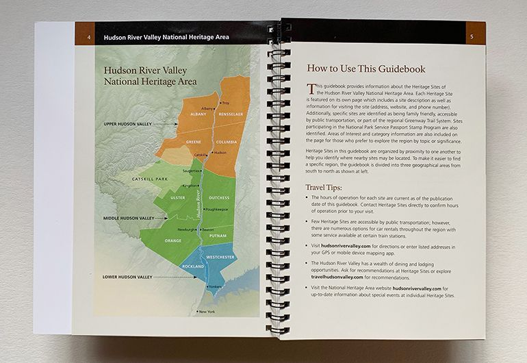 2kDesign_Collateral_HRVNA_Guidebook_2_770x530.jpg