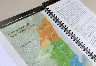 Heritage Site Guidebook