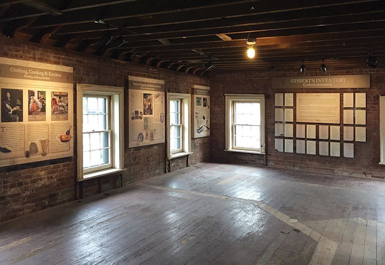 2kDesign_Exhibit_UlsterCounty_PersenHouse_3_770x530.jpg