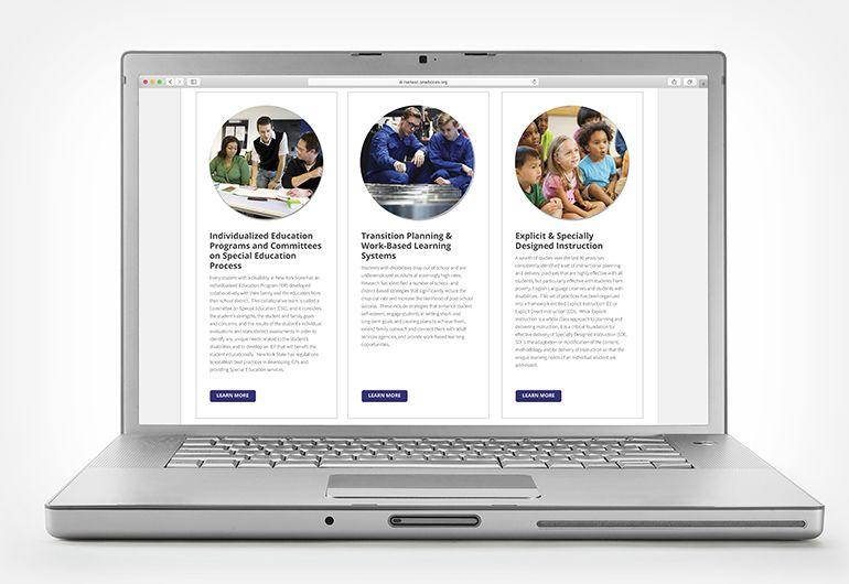 2kDesign_Web_LHRSETASC_Home_computer_9_770x530.jpg