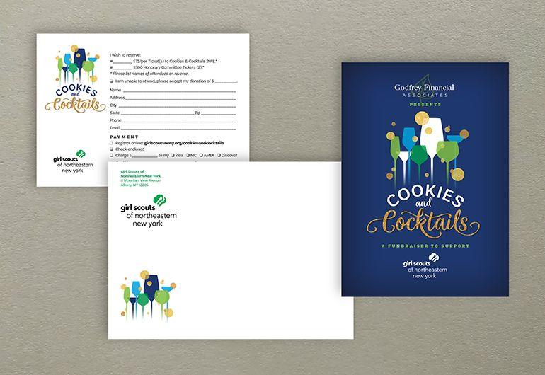 2kDesign_Invite_GirlScoutsofNENY_CookiesandCocktails_1_770x530.jpg