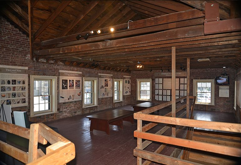 2kDesign_Exhibit_UlsterCounty_PersenHouse_3a_770x530.jpg