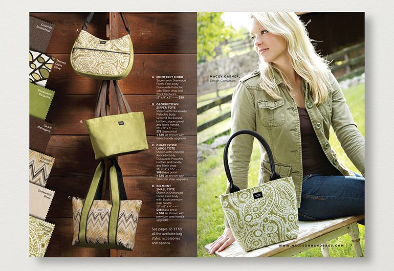 2kDesign_Collateral_MadisonHandbags_Catalogfall2012_5_770x530.jpg
