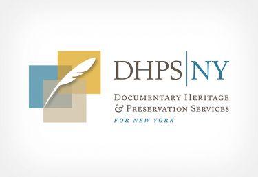 DHPSNY Identity