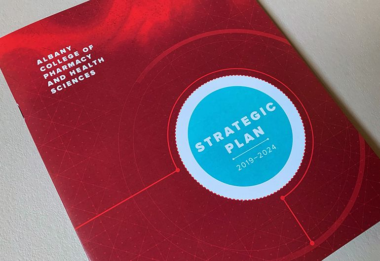 2kDesign_Collateral_ACPHS_StrategicPlan_Preview_770x530.jpg