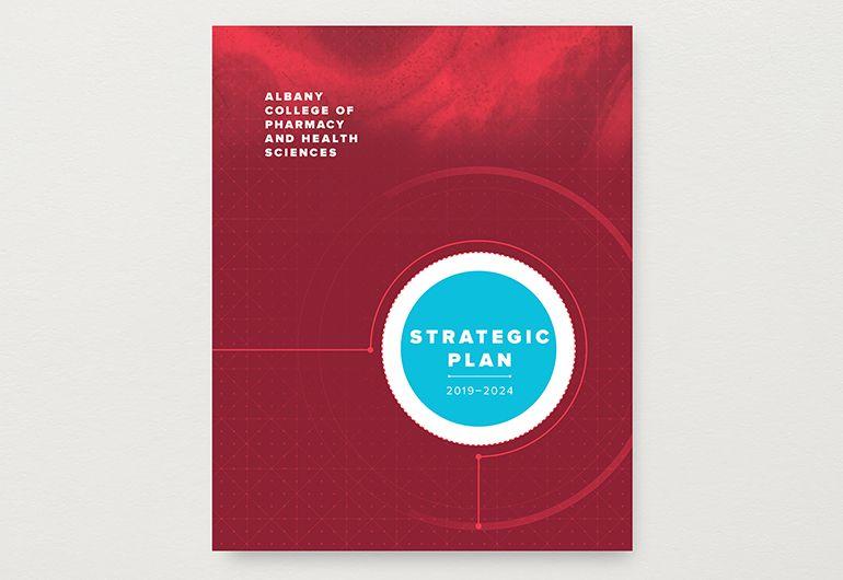2kDesign_Collateral_ACPHS_StrategicPlan_1_770x530.jpg
