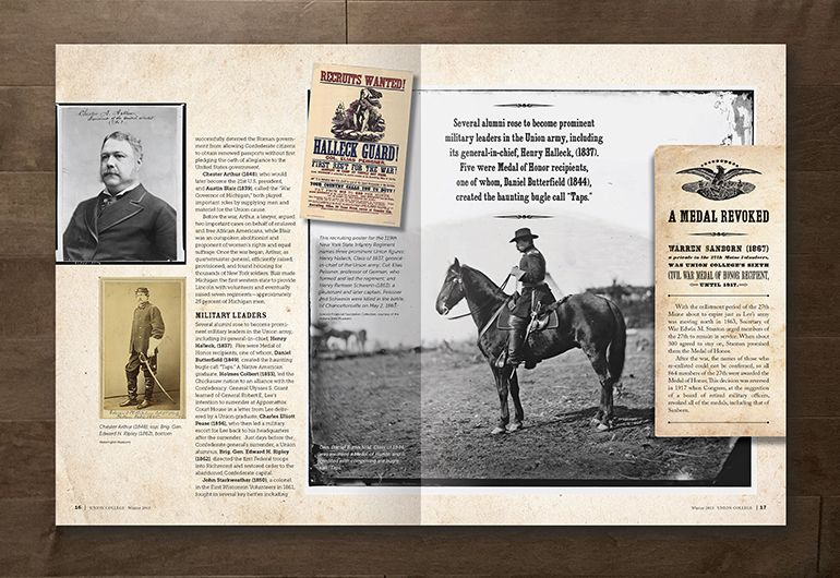 2kDesign_Exhibit_UnionCollege_CivilWarExhibit_Magazine_4_770x530.jpg