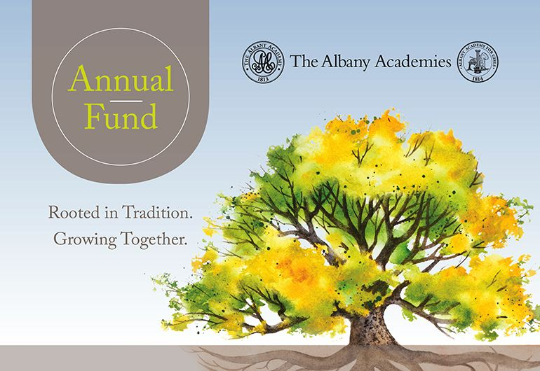 2kDesign_Collateral_AlbanyAcademies_AnnualFund2018-19_Preview1_770x530.jpg