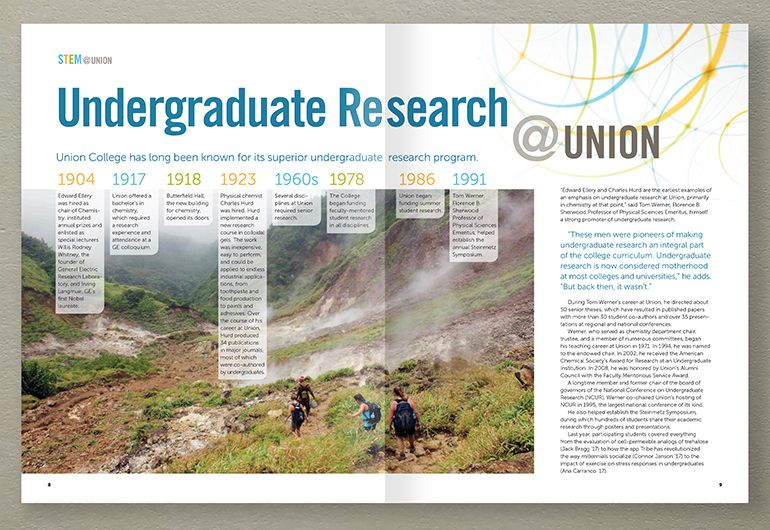 2kDesign_Collateral_UnionCollege_STEMbrochure_3_770x530.jpg
