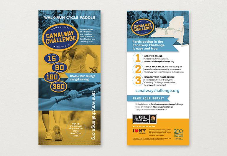 2kDesign_Identity_ErieCanalway_CanalwayChallenge_Logo_10_770x530.jpg